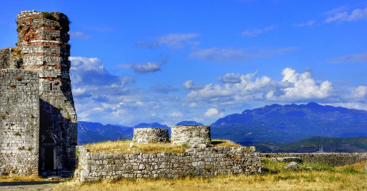 Biletat online për Sitet e Trashëgimisë Kulturore